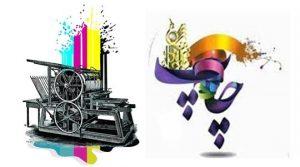 انواع چاپ تراکت تهران